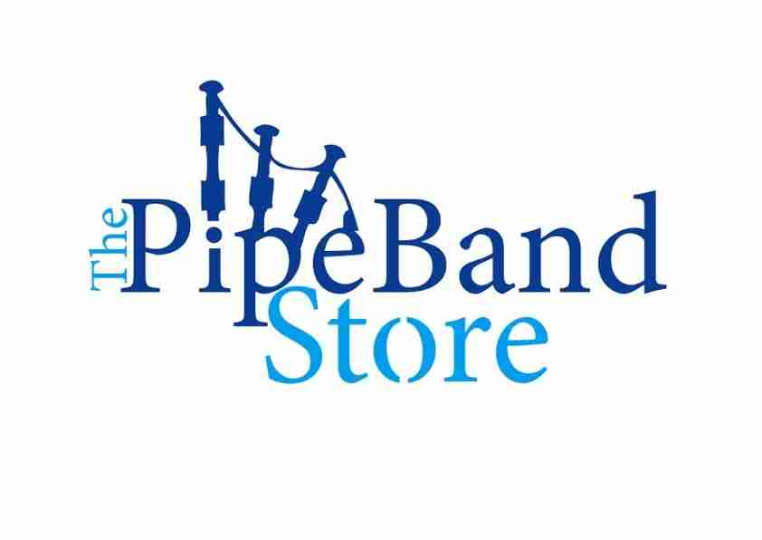 The Pipe Band Store